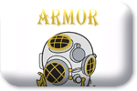 armor