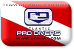 atlantic pro