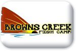 browns creek