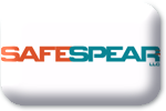 safespear