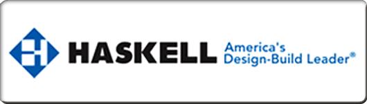 haskell sample logo