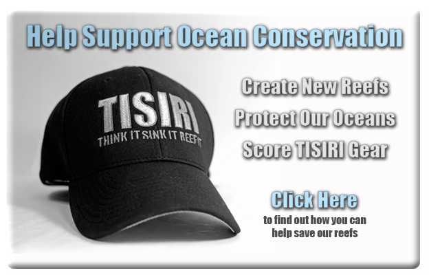 TISIRI Gear Ad image revised